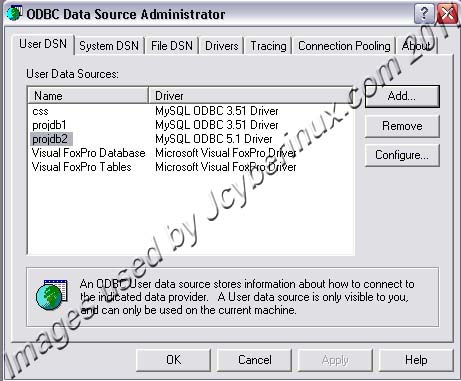 Hana Odbc Driver Download - topsoft-softtv